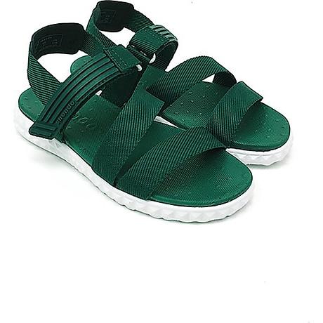 Giày Sandal Shondo Nam Nữ F6M002 2