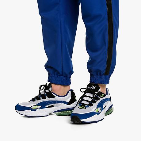 PUMA - Giày sneaker nam Cell Venom 369354-01 5