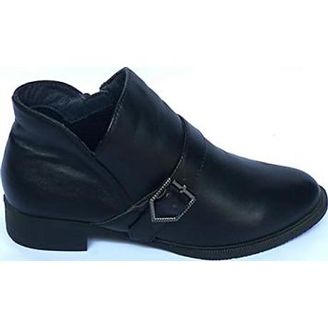Giày boots nữ TT-2200002 1