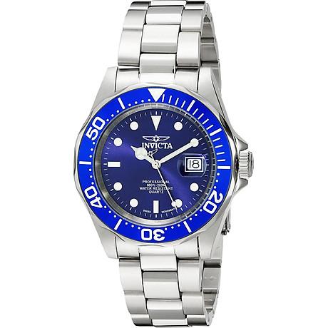 Invicta Men s 9308 Pro Diver Stainless Steel Bracelet Watch 1