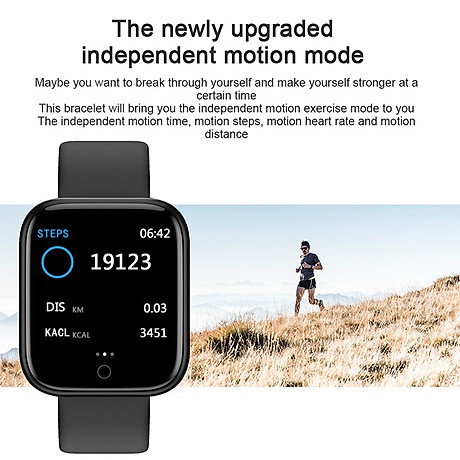 2020 Newest Smart Watch Men Heart Rate Sleep Monitor Waterproof Fitness Tracker Watch Smartwatch AS Apple Watch Series 5 for IOS Android Smartphone PK Apple Watch Gen 3 Apple Watch Gen 4 2