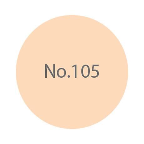 Phấn phủ bột kiềm dầu Aroma Candy Shine Powder Hàn Quốc 10g No.105 Da tự nhiên tặng kèm móc khoá 2