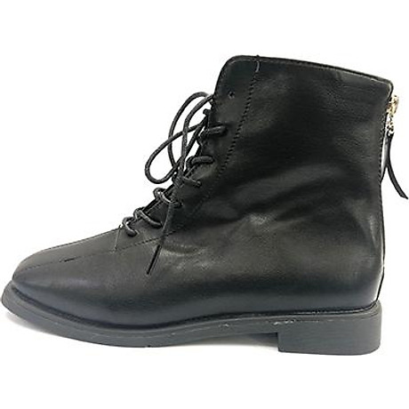 Boots nữ_NTT0029 1