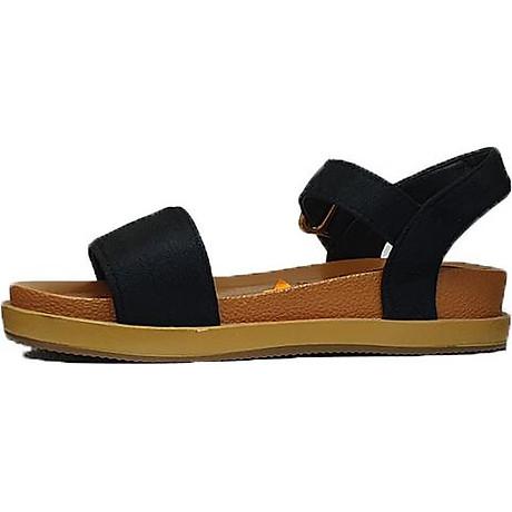 Dép sandal nữ_PT0399 1