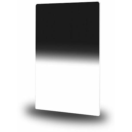 Filter Kính lọc vuông Benro Hệ 100, Hàng chính hãng 1
