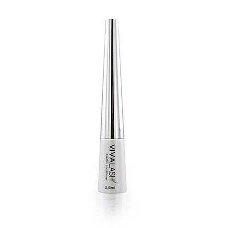 Serum Dưỡng Dài Và Dày Mi VIVA LASH Eyelash Conditioner (2,5ml) 3
