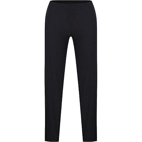 Quần Jeans Nữ Orange Factory Equid EQP9L344 WSB - Đen 1