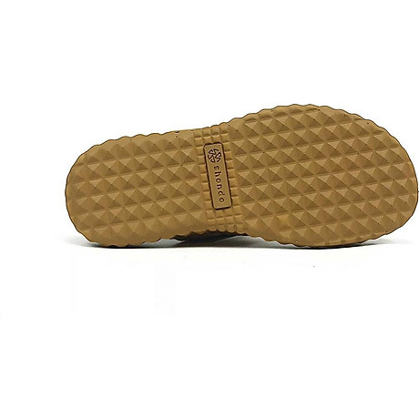 Giày Sandals Unisex SHONDO F6 F6M207 5