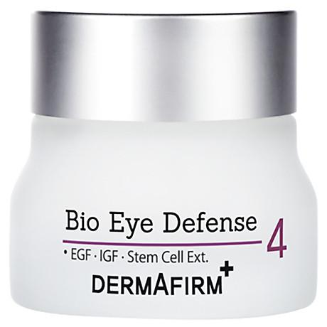 Kem Giảm Lão Hóa Vùng Mắt Dermafirm Bio Eye Defence 1