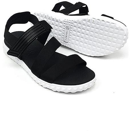 Giày Sandal Shondo Nam Nữ F6M003 2