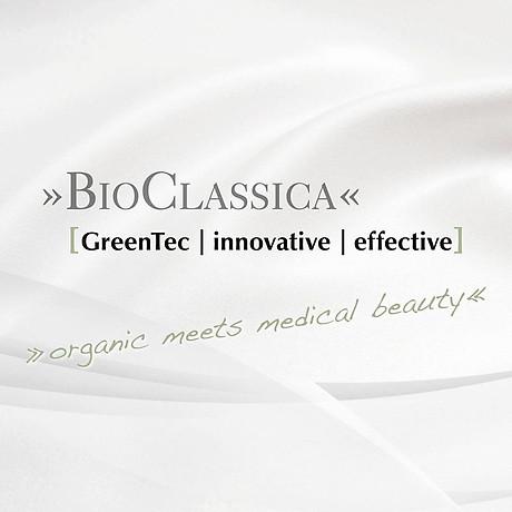 Sữa rửa mặt chiết xuất tơ tằm dưỡng ẩm chống lão hoá Dr.Belter Bio-Classica Velvety Cream Cleanser 200ml 7