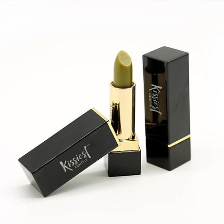 Son dưỡng Kissiest Sương Mai Lipstick 1