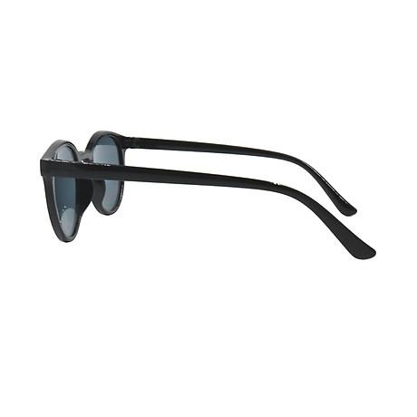 Kính mát, mắt kính 2508 nhiều màu lựa chọn 3