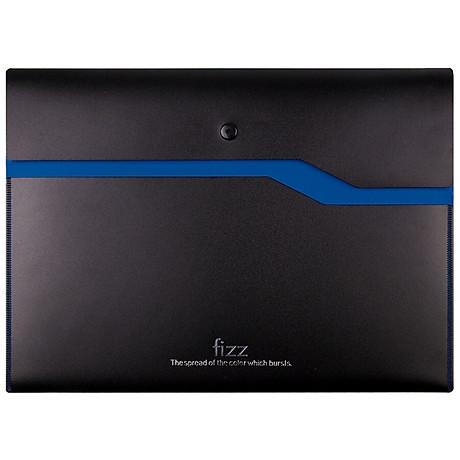 Bìa Đựng Hồ Sơ Fizz FZ103002 3
