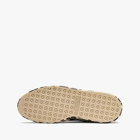 PUMA - Giày sneaker nữ Puma x Sophia Webster 370117 6