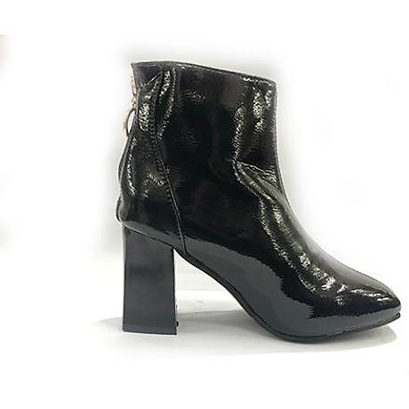Boots nữ_NTT0031 1