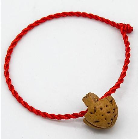 Giầy nhựa thời trang đi mưa GN09 (tặng vòng chỉ đỏ hạt đào chỉ đỏ may mắn ngẫu nhiên) 6