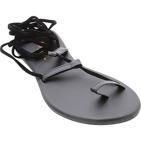 Giày Sandal Nữ Cột Dây Q8 51 2