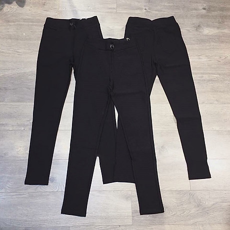 Quần Legging Nữ Cao Cấp Join Store 6