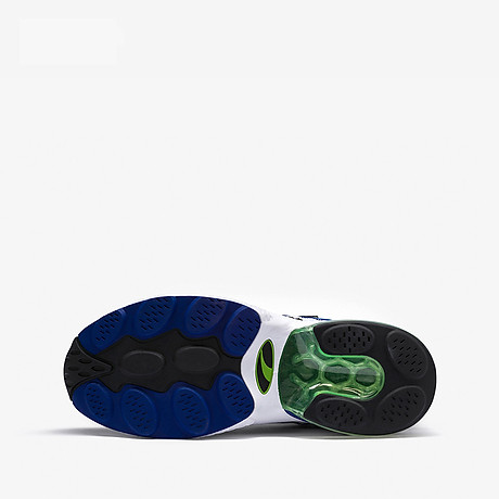 PUMA - Giày sneaker nam Cell Venom 369354-01 4