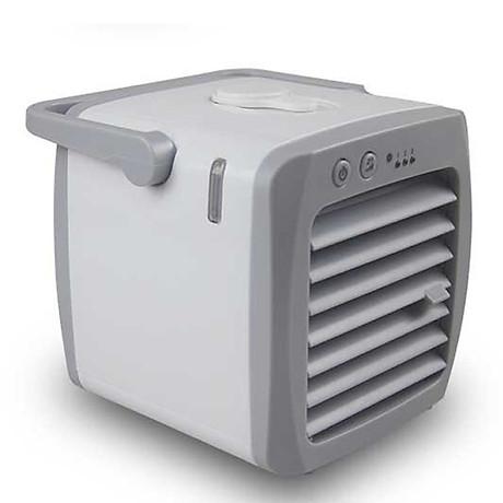 Máy lạnh mini 1