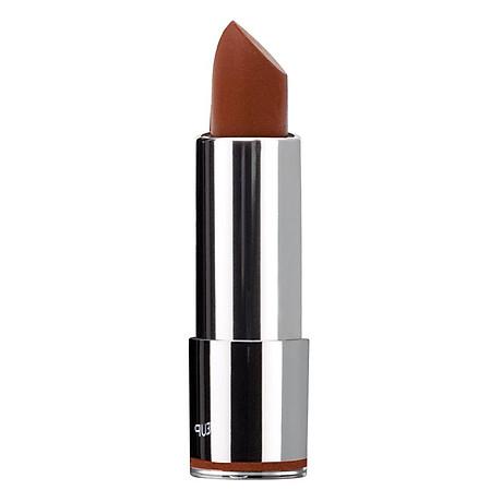 Son Bóng Studiomakeup Luster Gloss Lipstick SBL (4g) 1