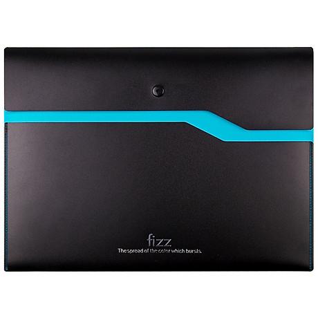 Bìa Đựng Hồ Sơ Fizz FZ103002 4