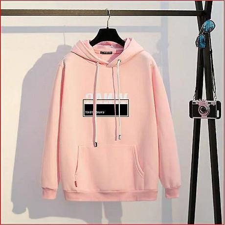 Áo khoác nỉ ,áo khoác hoodie hót 3