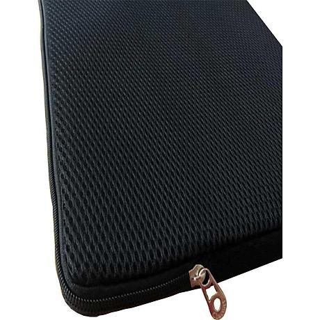 Túi chống sốc đựng Laptop14 inch, 15 inch 2
