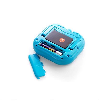 Đồng hồ đếm ngược và bấm giờ mini V2 (GIAO MÀU NGẪU NHIÊN) 4