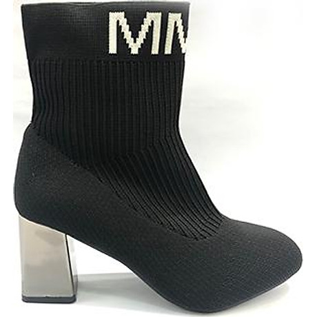 Boots nữ_NTT0008 1