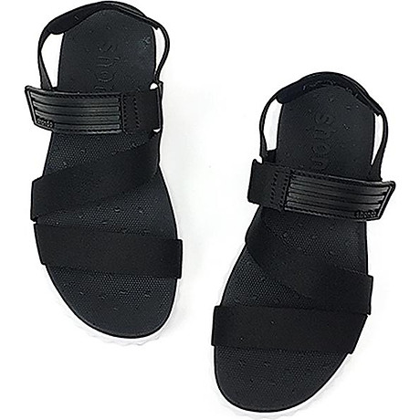 Giày Sandal Shondo Nam Nữ F6M003 5