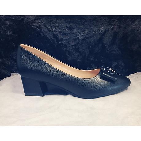 Giày cao gót 5cm 6