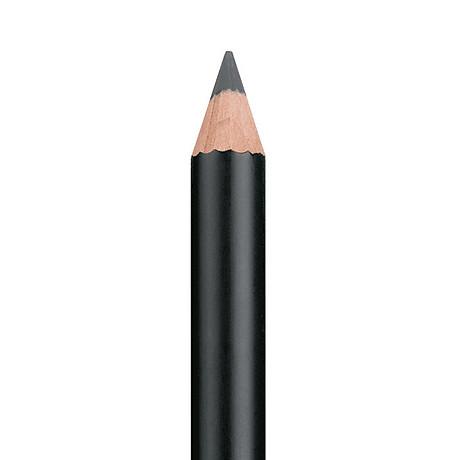 Chì kẻ mắt Eye Pencil River Stone 1.14g 1