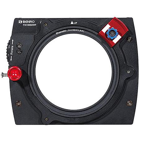 Filter Kính lọc vuông Benro Hệ 100, Hàng chính hãng 6