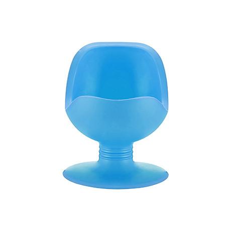 Set 3 bông mút đánh kem Hàn Quốc A pieu Mini Puff Collection Ghế ngồi cho puff 1