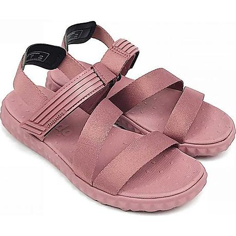 Giày Sandals SHONDO F6 F6M203 3