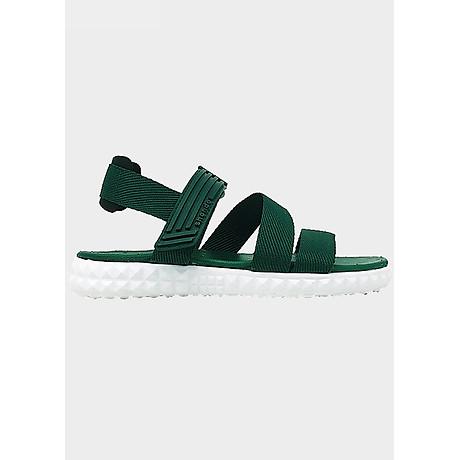 Giày Sandal Shondo Nam Nữ F6M002 1