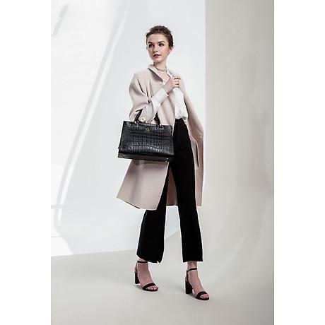 Giày nữ thời trang cao cấp ELLY EG71 2