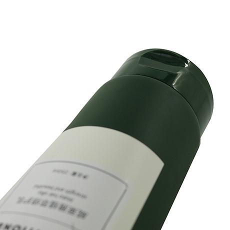 Dầu xả dưỡng tóc Weilaiya chiết xuất tinh chất gừng tươi ngăn ngừa rụng tóc (200ml) - Sản phẩm chính hãng 3