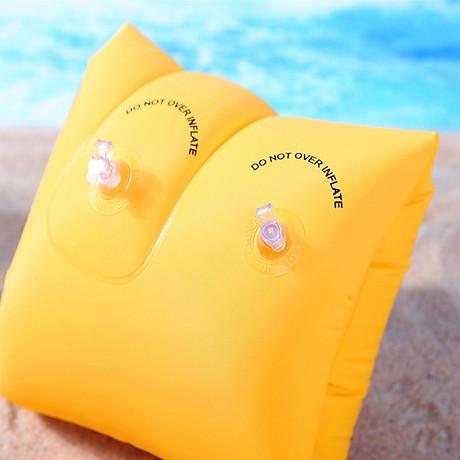 Phao Tay Tập Bơi An Toàn Nhỏ Gọn 22x19.5cm 3