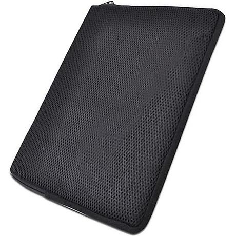 Túi chống sốc đựng Laptop14 inch, 15 inch 1
