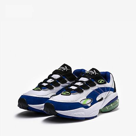 PUMA - Giày sneaker nam Cell Venom 369354-01 3