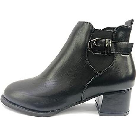 Boots nữ_NTT0026 1
