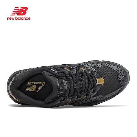 Giày Thể Thao nữ NEW BALANCE WL850 3