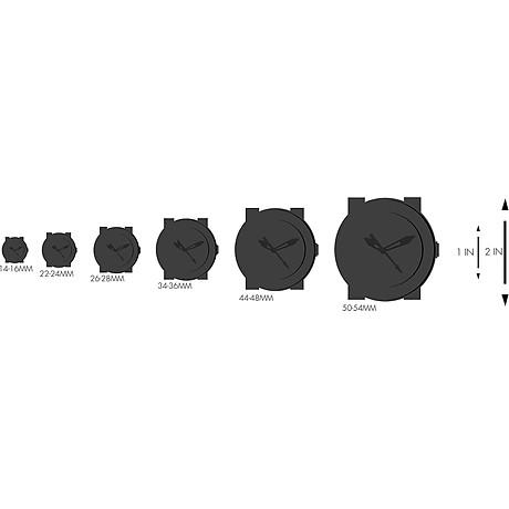 Invicta Men s 9308 Pro Diver Stainless Steel Bracelet Watch 6