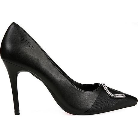 Giày nữ cao cấp ELLY EGM95 3