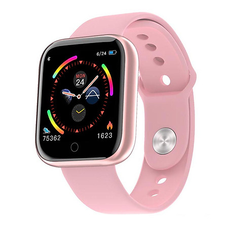 2020 Newest Smart Watch Men Heart Rate Sleep Monitor Waterproof Fitness Tracker Watch Smartwatch AS Apple Watch Series 5 for IOS Android Smartphone PK Apple Watch Gen 3 Apple Watch Gen 4 3