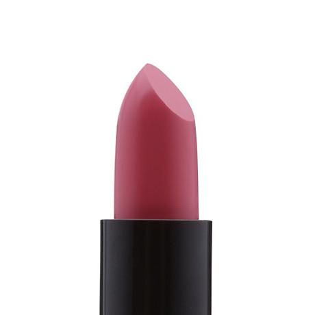Son thỏi mềm môi Naris Ailus Smooth Lipstick Moisture Rich Nhật Bản 3.7g ( 184 Rose Pink) + Móc khóa 2