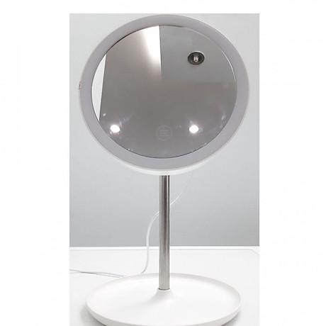 Gương trang điểm led để bàn cao cấp - B0113S 1